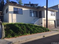 4346 Toland Place Los Angeles CA, 90041