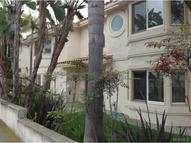 848 6th Street Manhattan Beach CA, 90266