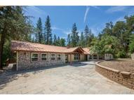 42499 Nelder Heights Oakhurst CA, 93644