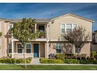 8436 Forest Park Street Chino CA, 91708