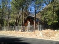 860 Lytle Creek Road Lytle Creek CA, 92358