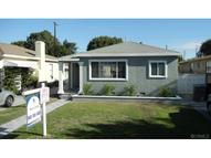 10126 Dorothy Avenue South Gate CA, 90280