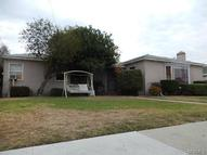 6160 Riverside Avenue Huntington Park CA, 90255