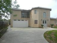 12013 Painter Avenue Whittier CA, 90605