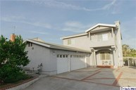 4156 Trent Way Los Angeles CA, 90065