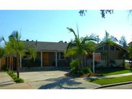 6840 East Kallin Way Long Beach CA, 90815