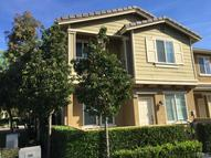 3075 North Torrey Pine Lane Orange CA, 92865