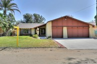 2460 2nd Street Norco CA, 92860