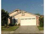 10790 Bel Air Drive Beaumont CA, 92223