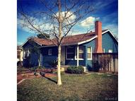 1906 Calimyrna Avenue Merced CA, 95340