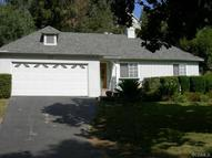 4533 Alveo Road La Canada Flintridge CA, 91011
