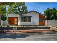 4849 Ellenwood Drive Los Angeles CA, 90041