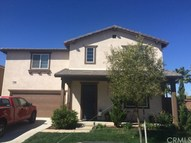 1291 Buttercup Way Beaumont CA, 92223