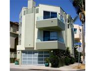 301 2nd Street Manhattan Beach CA, 90266