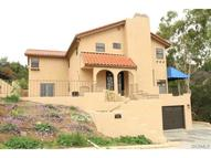 14705 Finisterra Place Hacienda Heights CA, 91745