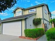 18212 Sharon Lane Huntington Beach CA, 92648