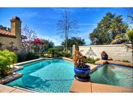 1 Harvard Court Trabuco Canyon CA, 92679