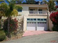 579 Bay Pismo Beach CA, 93449