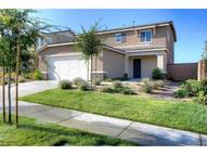 34121 Dianthus Lane Lake Elsinore CA, 92532