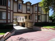 244 West Cypress Avenue Monrovia CA, 91016