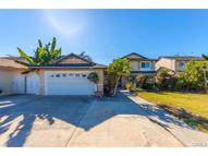 8332 Miami Circle Westminster CA, 92683