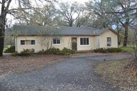 19303 Butts Canyon Road Middletown CA, 95461