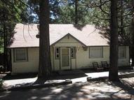 54672 Crane Valley Bass Lake CA, 93604