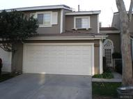 1228 Oak Creek Road San Dimas CA, 91773