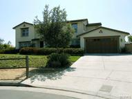 10961 Oak Mountain Place Sunland CA, 91040