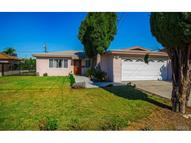 9435 Ives Street Bellflower CA, 90706