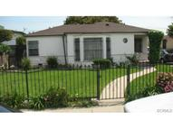 932 Holly Street Inglewood CA, 90301
