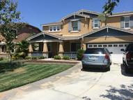 108 Lenore Court Beaumont CA, 92223