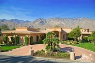 38125 Maracaibo Circle Palm Springs CA, 92264