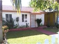 12324 Cambrian Court Artesia CA, 90701