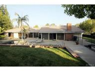 747 Quail Valley Lane West Covina CA, 91791