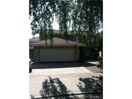 17411 La Bonita Way Cerritos CA, 90703