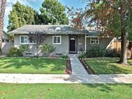 2008 Conquista Avenue Long Beach CA, 90815