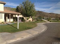 29340 Richardson Highland CA, 92346