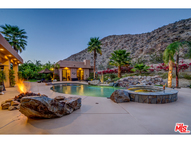3222 East Bogert Trail Palm Springs CA, 92264