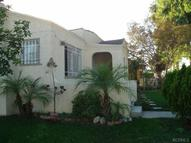 3568 East Lynwood Road Lynwood CA, 90262