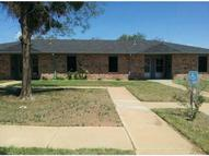 934 East 14th Street Littlefield TX, 79339