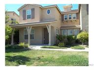 36713 Doreen Drive Murrieta CA, 92563
