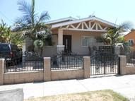 1528 East 11th Street Long Beach CA, 90813