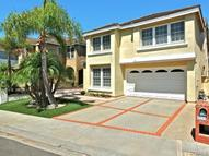 6229 Napoli Court Long Beach CA, 90803