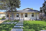 7860 Stansbury Avenue Panorama City CA, 91402