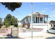 2419 Lancaster Avenue Los Angeles CA, 90033