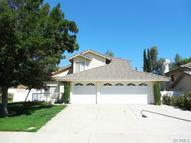 11648 Pintail Court Moreno Valley CA, 92557