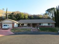15746 Ruthspring Drive Canyon Country CA, 91387