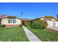 1146 North 13th Avenue Upland CA, 91786