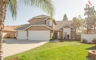 16136 Starview Street Moreno Valley CA, 92551